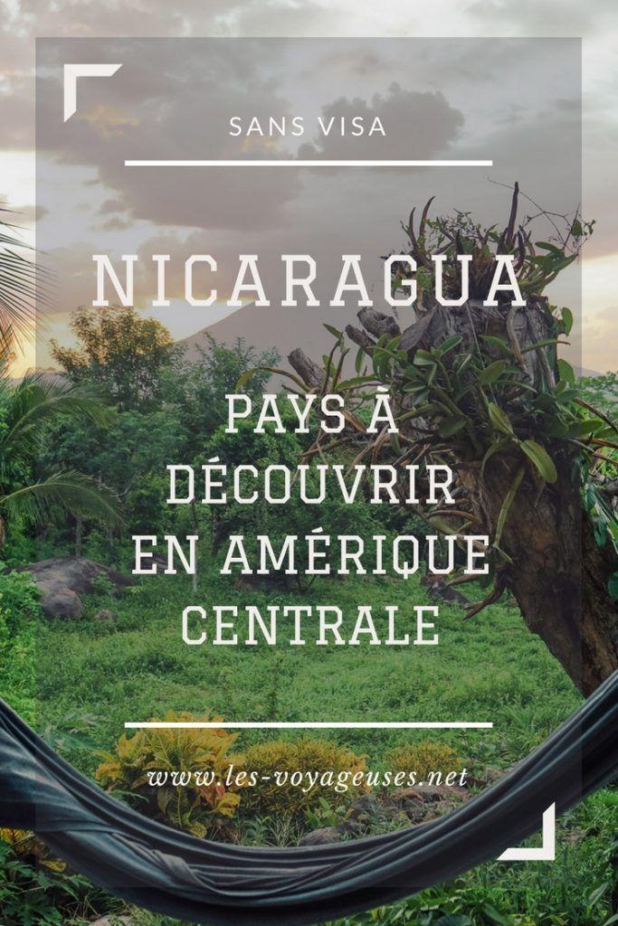Le Nicaragua, parmi les pays les moins chers au monde