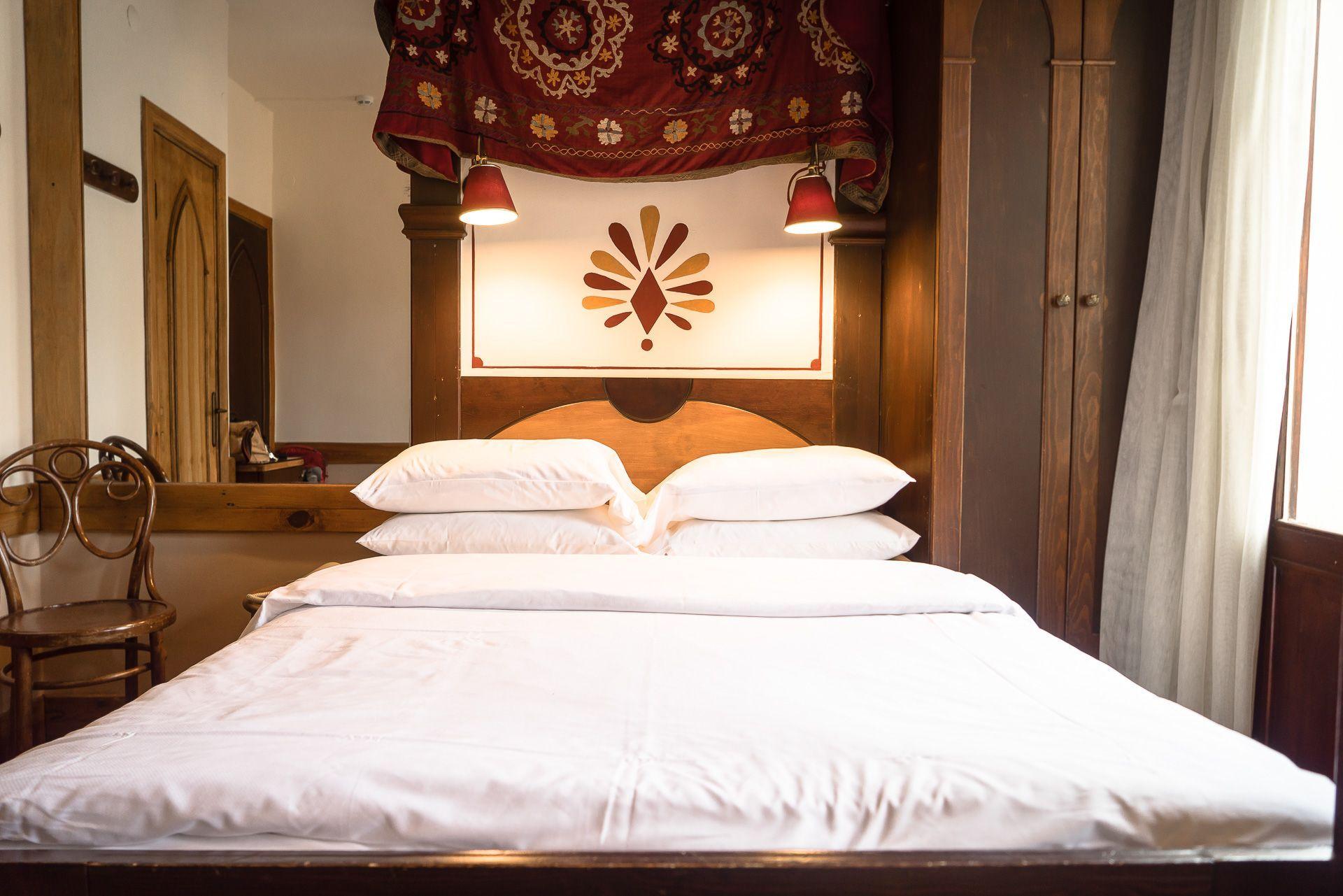 Lesvoyageuses-Turquie-Istanbul-EmpressZoe-Hotel-1