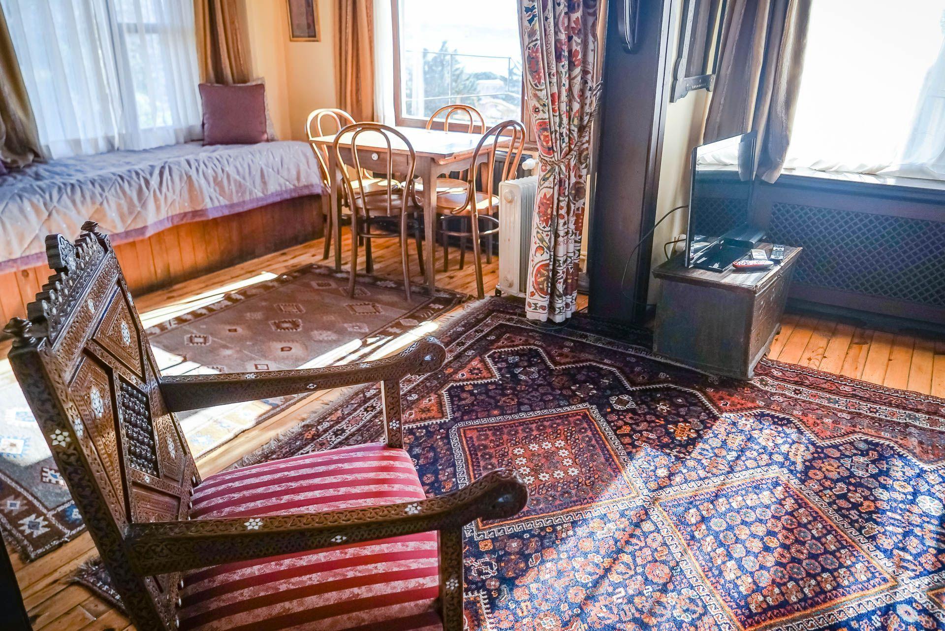 Lesvoyageuses-Turquie-Istanbul-EmpressZoe-Hotel-11