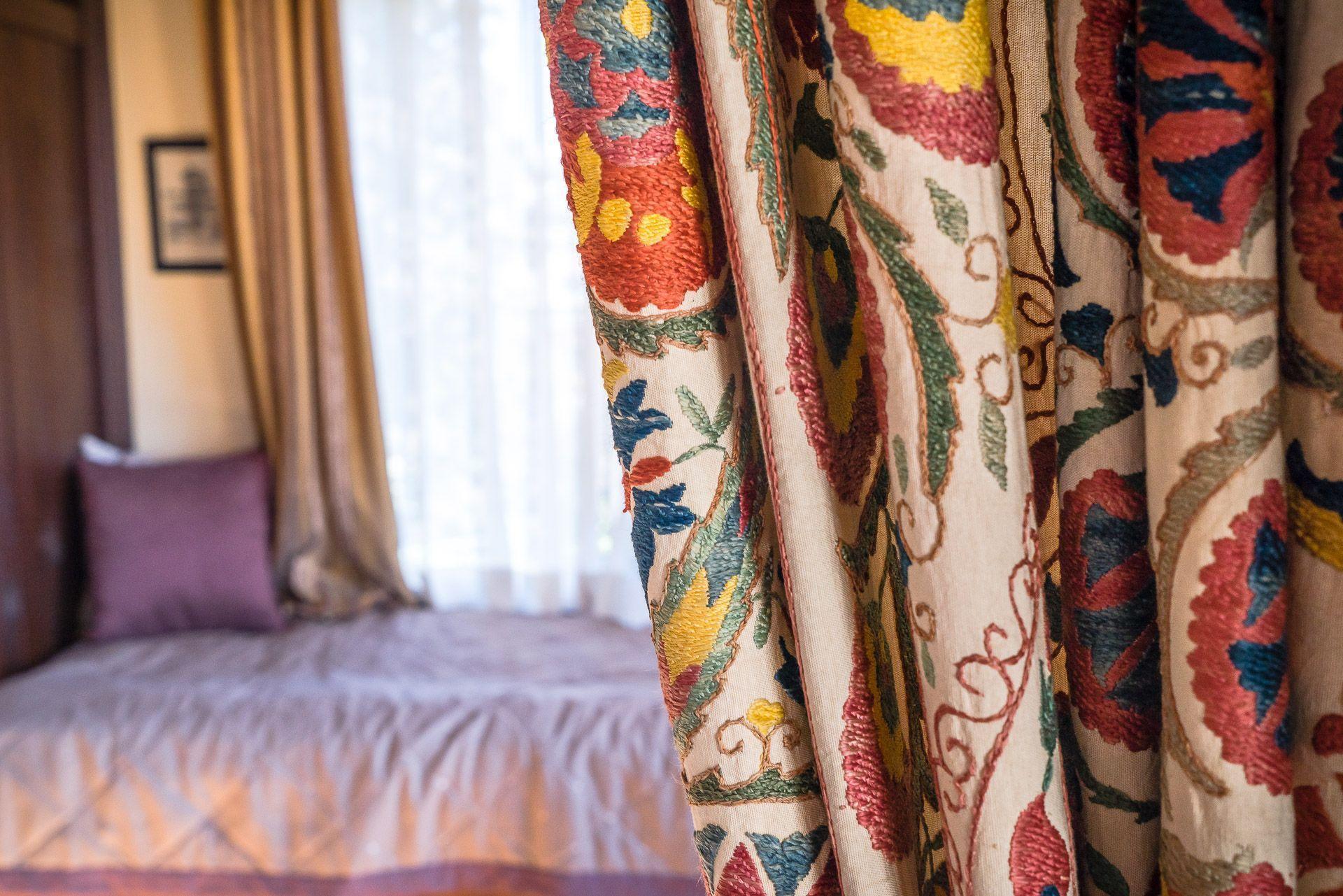 Lesvoyageuses-Turquie-Istanbul-EmpressZoe-Hotel-12