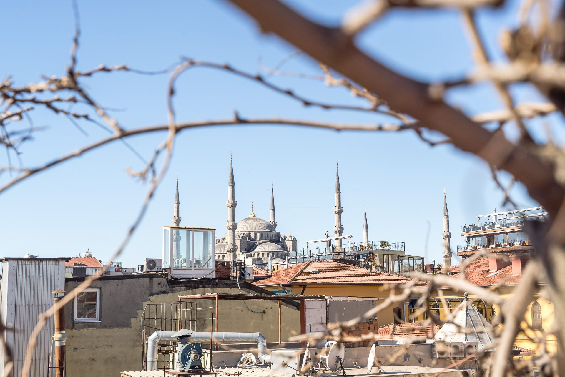 Lesvoyageuses-Turquie-Istanbul-EmpressZoe-Hotel-15