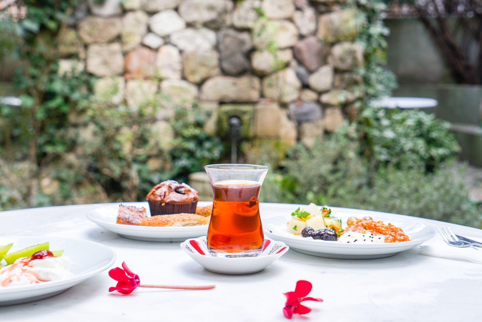Lesvoyageuses-Turquie-Istanbul-EmpressZoe-Hotel-24