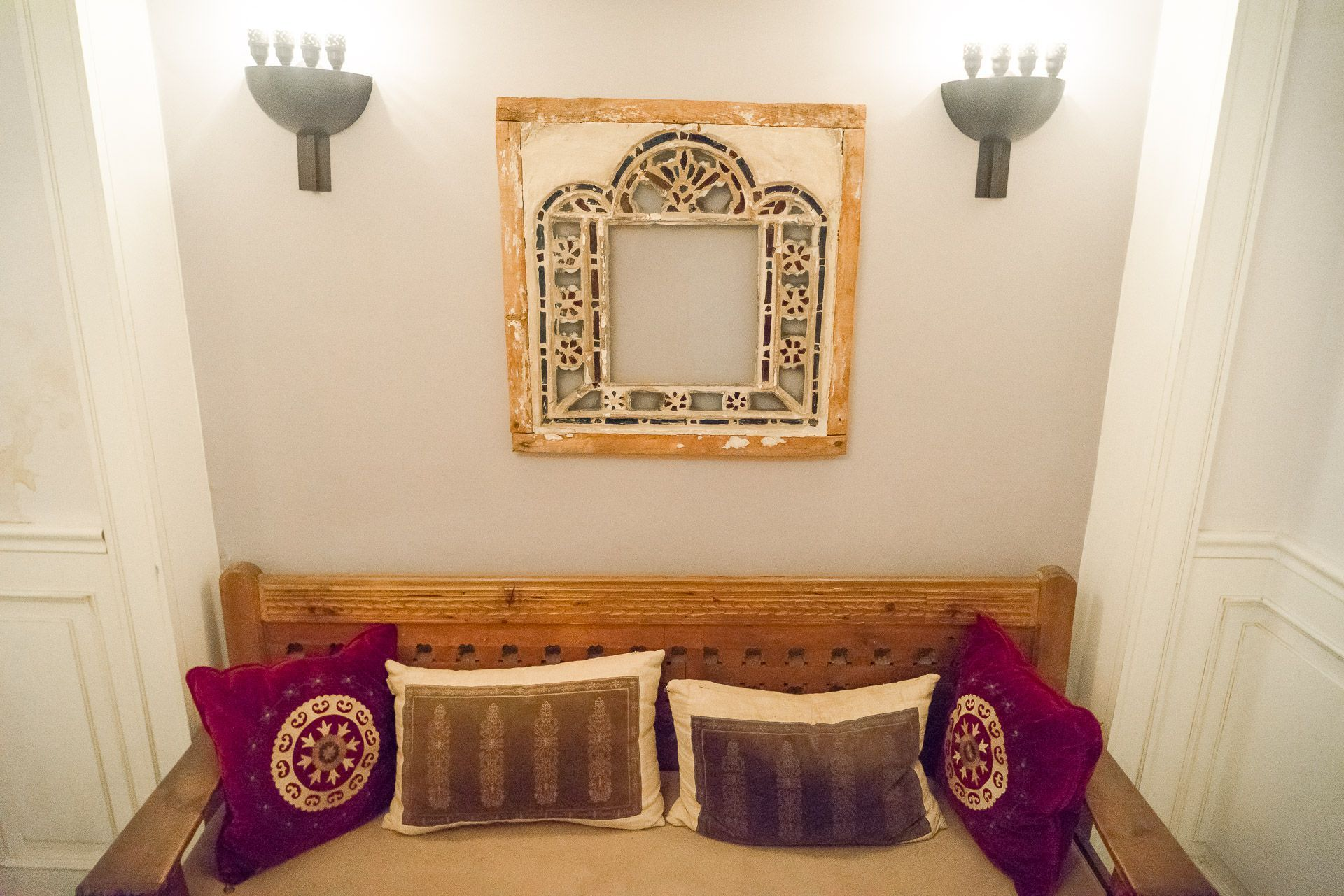 Lesvoyageuses-Turquie-Istanbul-EmpressZoe-Hotel-4