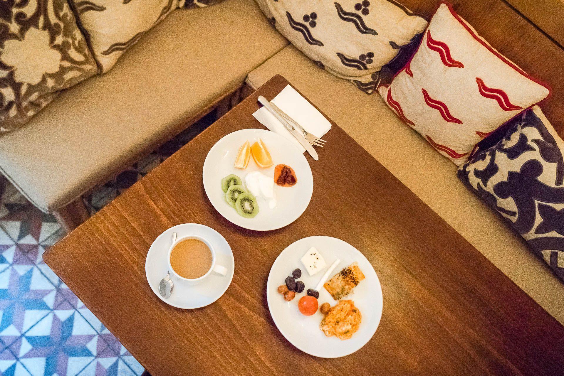 Lesvoyageuses-Turquie-Istanbul-EmpressZoe-Hotel-7