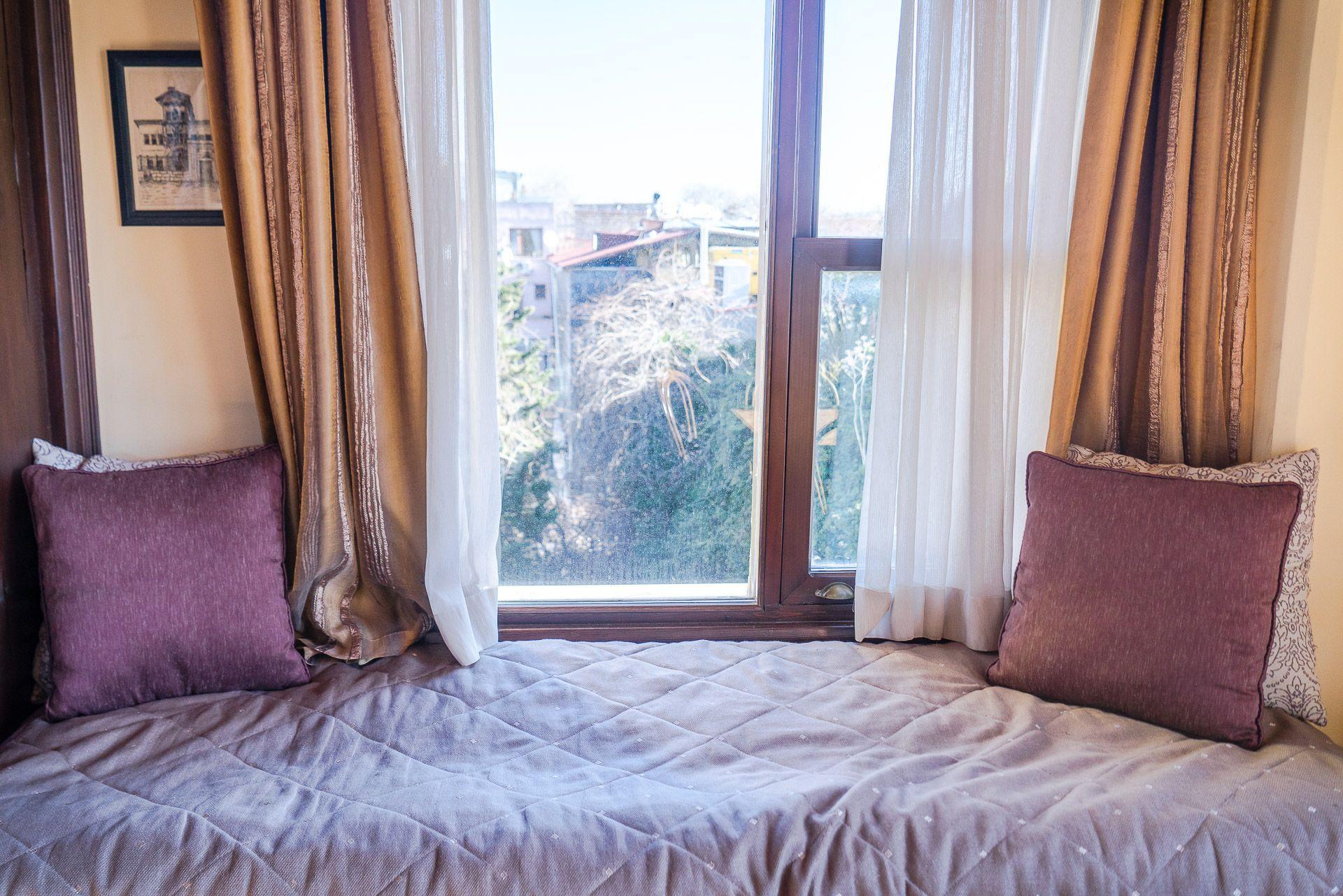 Lesvoyageuses-Turquie-Istanbul-EmpressZoe-Hotel-8