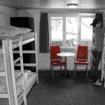 Les auberges de jeunesse pour les voyageuses solos, top ou flop?