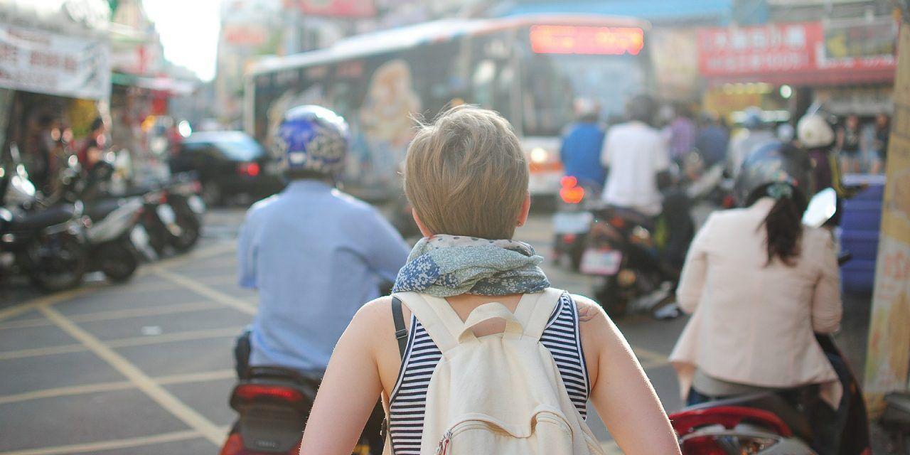 meilleures applications de rencontres de voyage asiatique rencontres site affilié