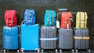 2157173c5e33 Comment voyager pas cher en faisant des économies en voyage