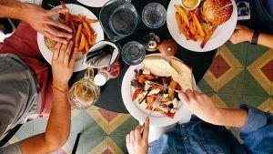 plats francais les indispensables t 5