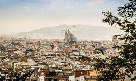 Tout savoir pour organiser ton city break à Barcelone