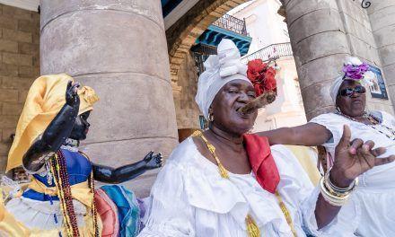 5 activités à faire absolument à La Havane