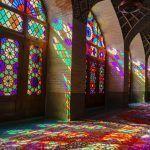 15 photos qui te donneront envie de découvrir l'Iran