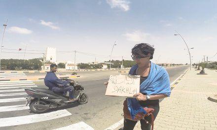 Auto-stop au Maroc : 10 conseils pour réussir ton aventure