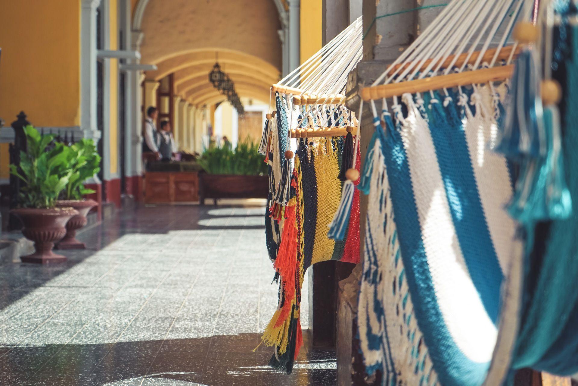 Lesvoyageuses-Nicaragua-Sans-Visa-Marocains-16