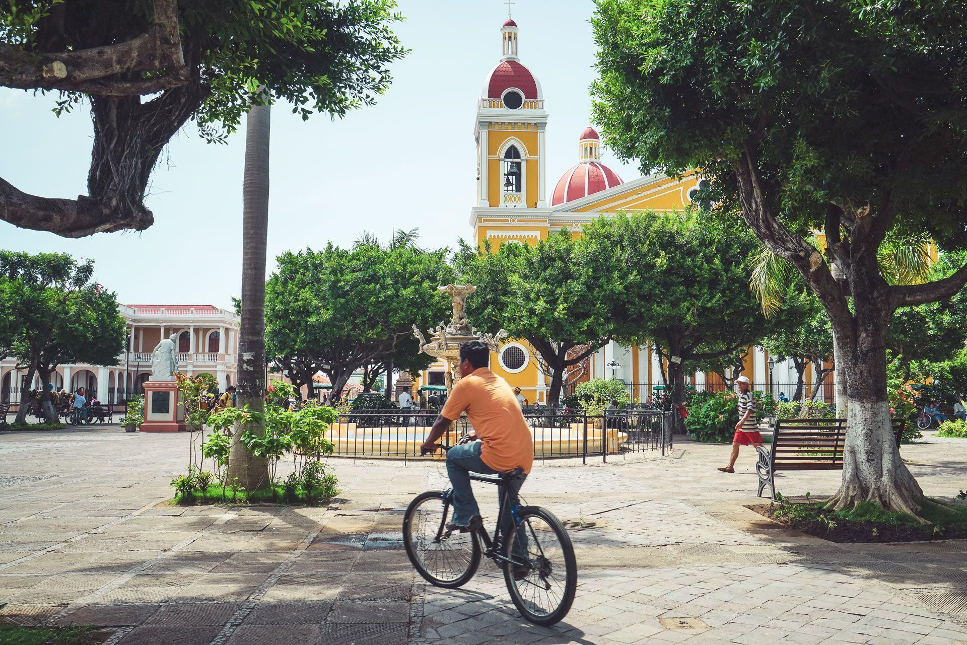 Lesvoyageuses-Nicaragua-Sans-Visa-Marocains-17