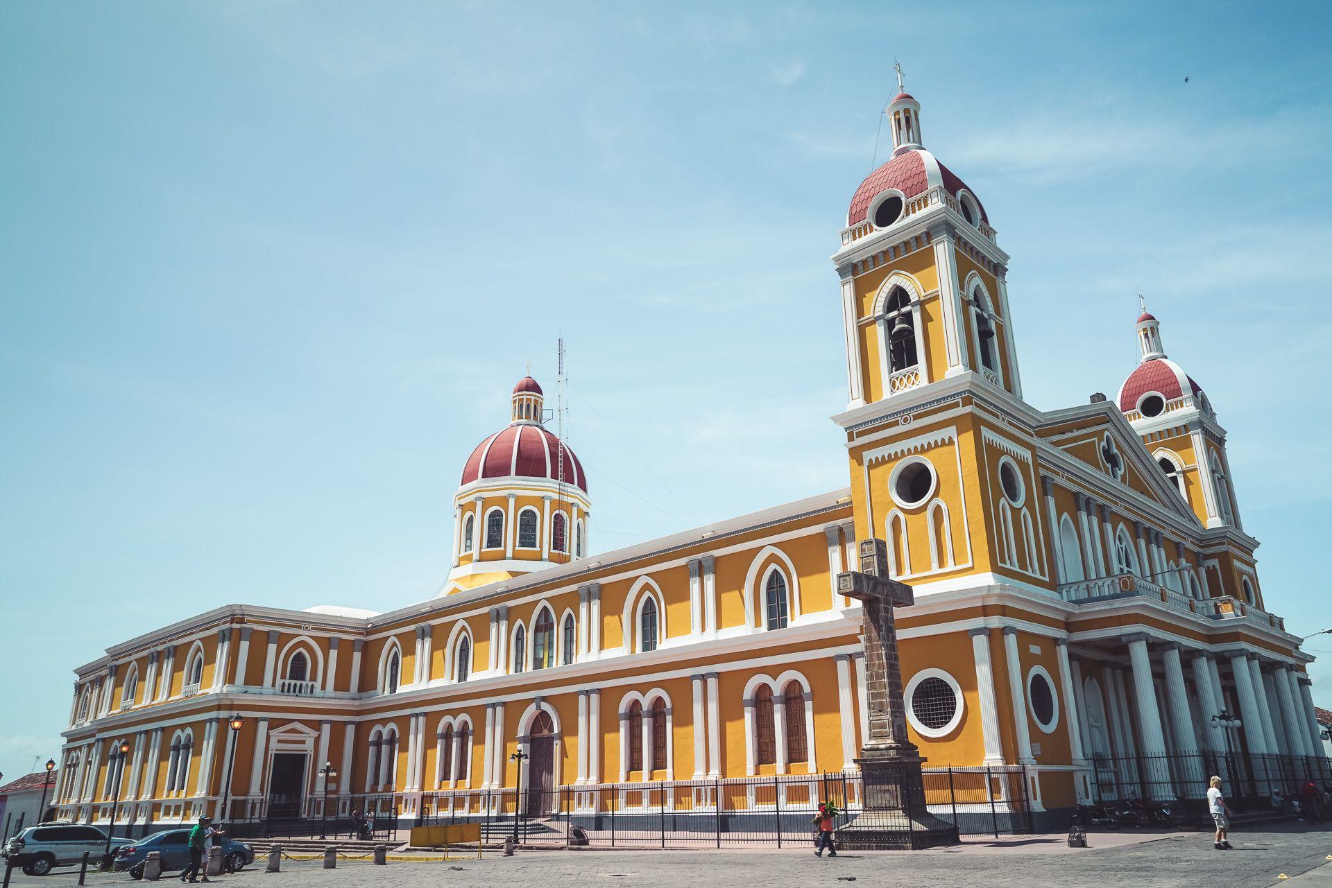 Lesvoyageuses-Nicaragua-Sans-Visa-Marocains-18