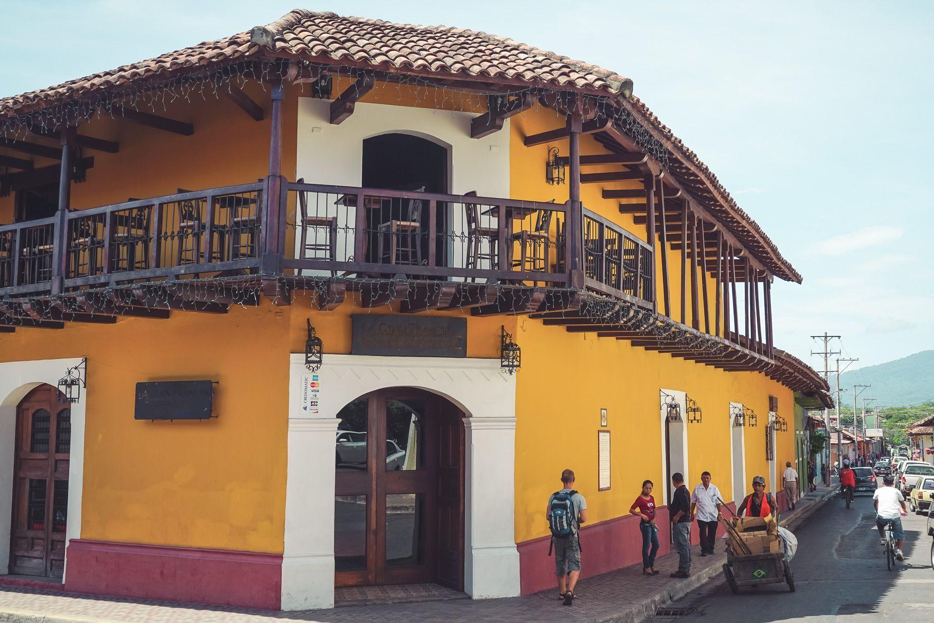 Lesvoyageuses-Nicaragua-Sans-Visa-Marocains-19