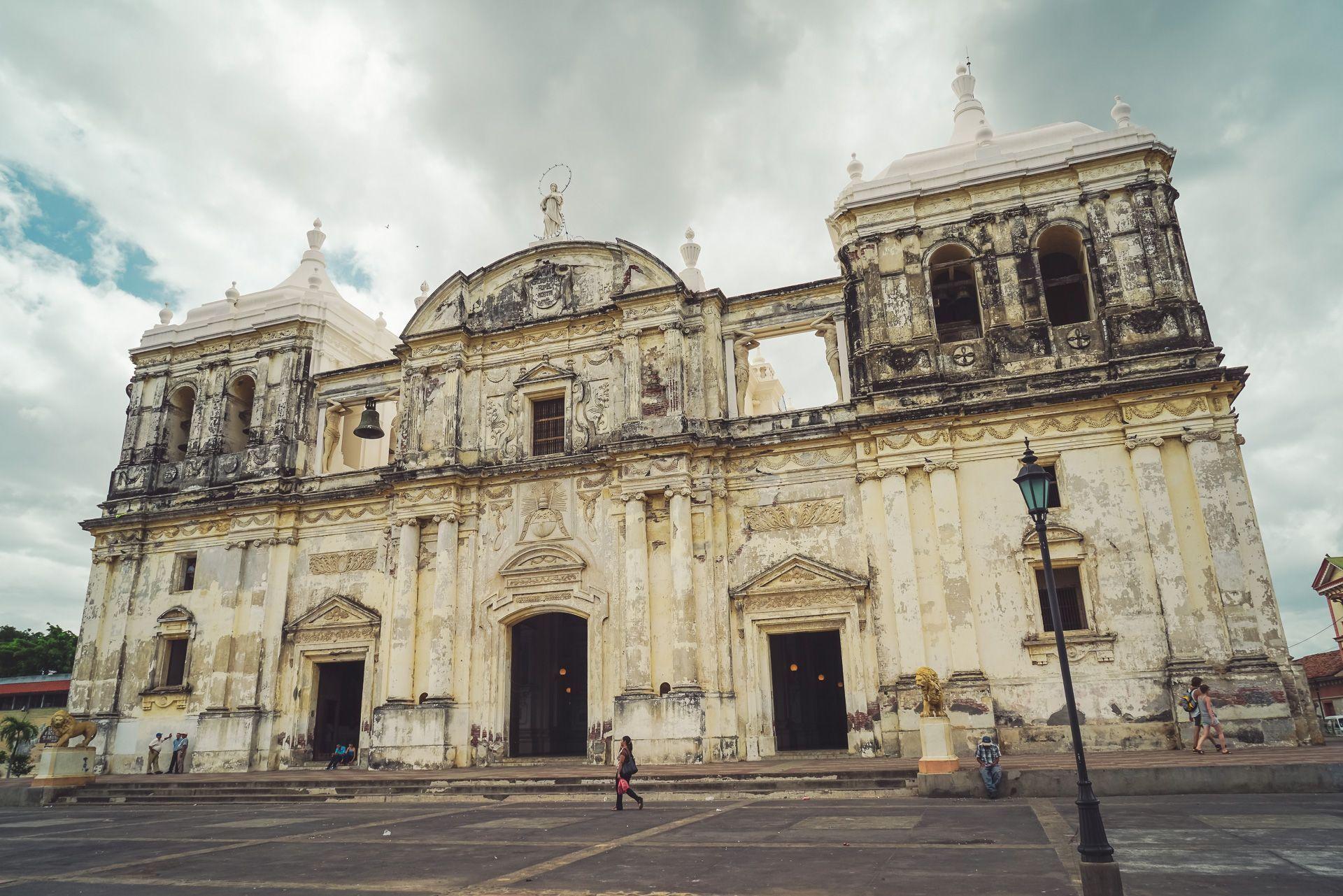 Lesvoyageuses-Nicaragua-Sans-Visa-Marocains-2