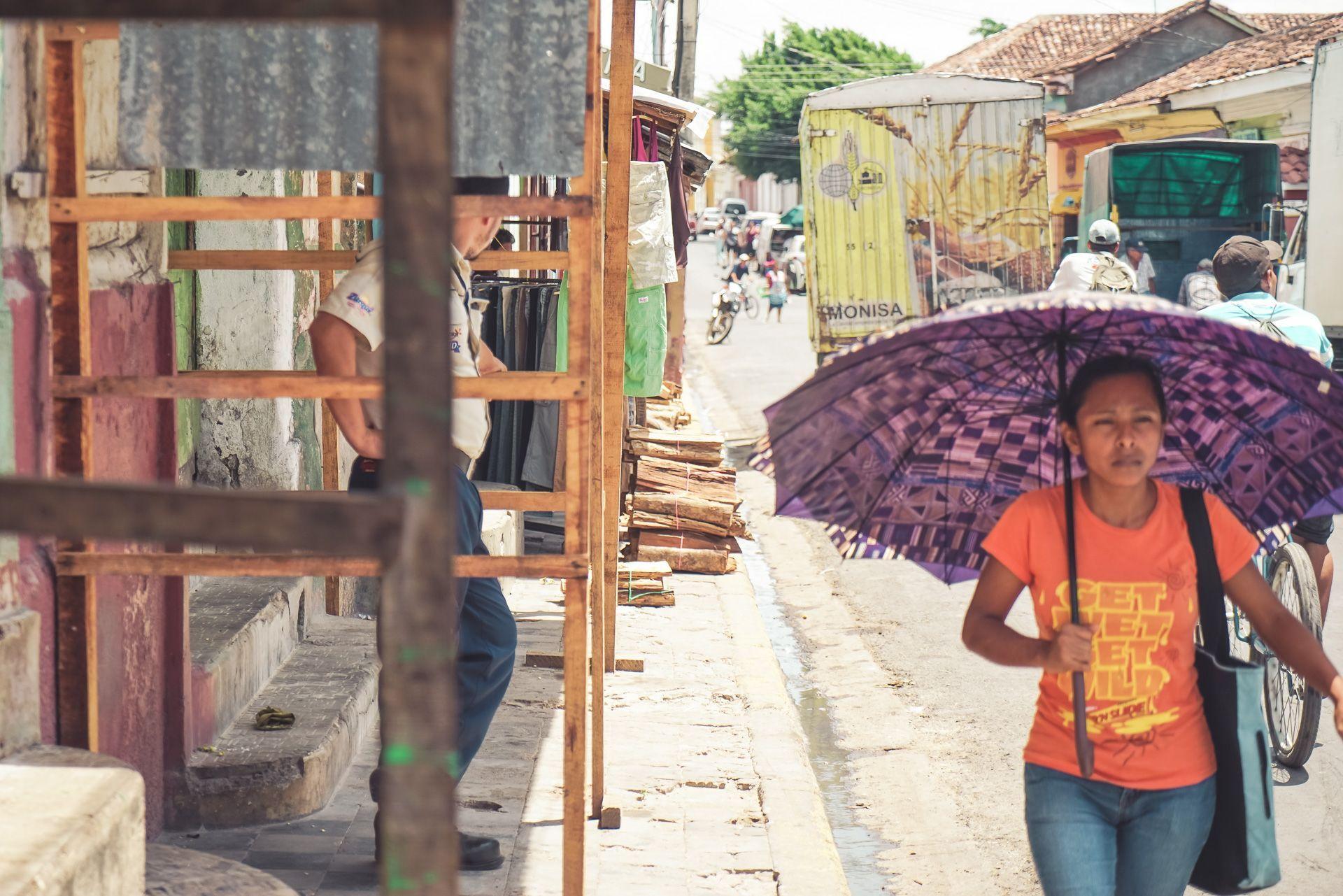 Lesvoyageuses-Nicaragua-Sans-Visa-Marocains-20