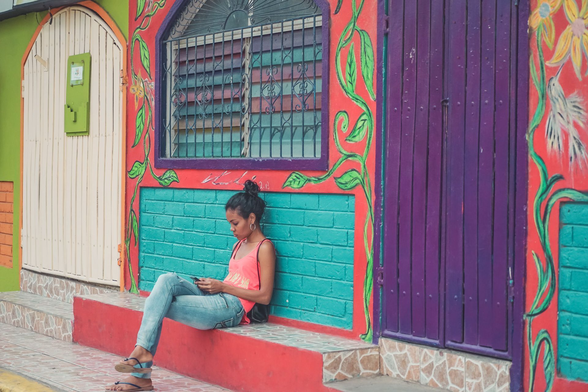 Lesvoyageuses-Nicaragua-Sans-Visa-Marocains-23