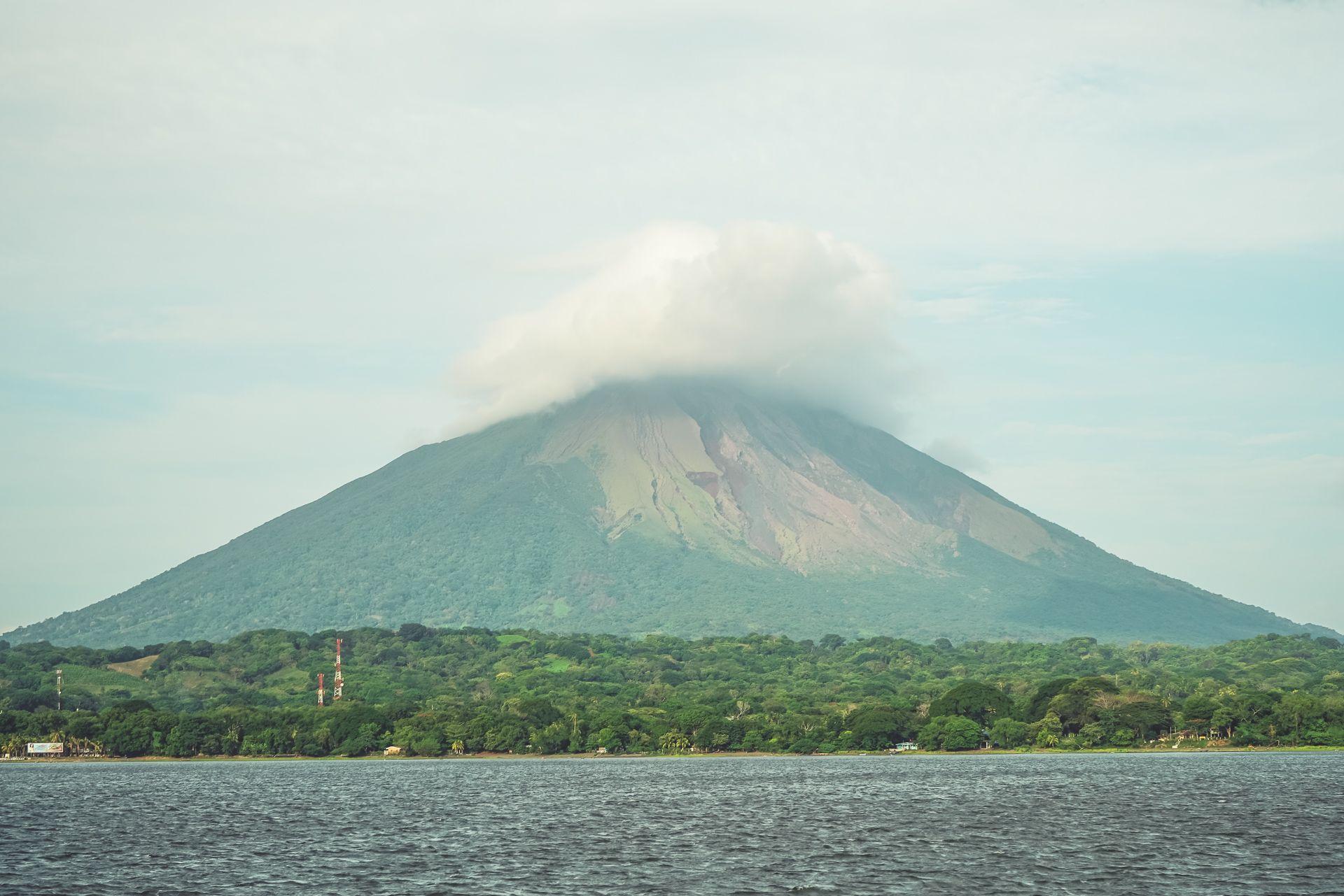 Lesvoyageuses-Nicaragua-Sans-Visa-Marocains-27