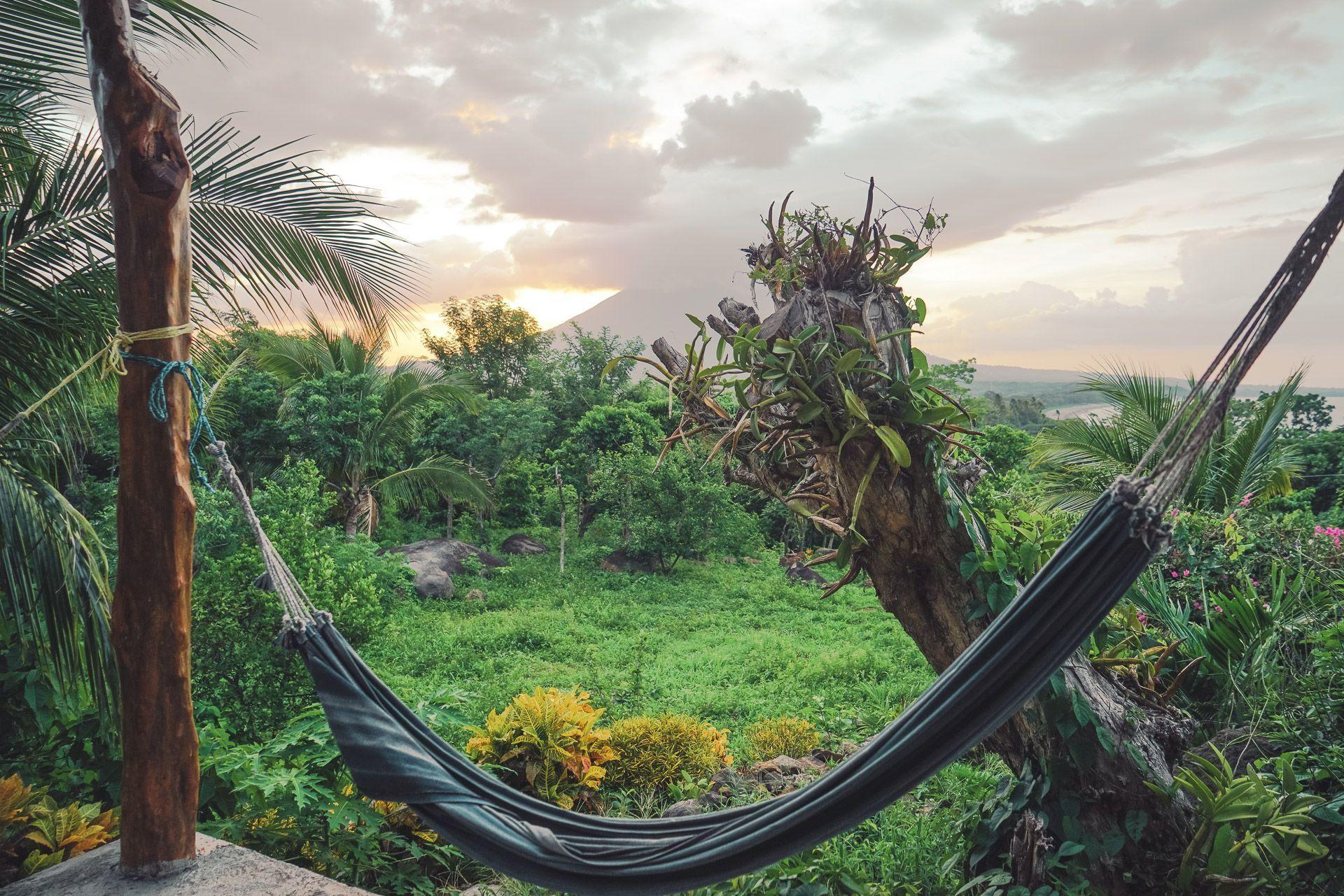 Lesvoyageuses-Nicaragua-Sans-Visa-Marocains-28