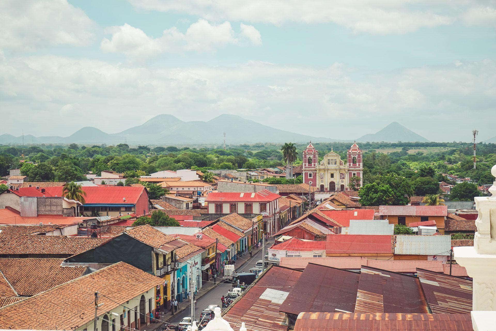 Lesvoyageuses-Nicaragua-Sans-Visa-Marocains-5