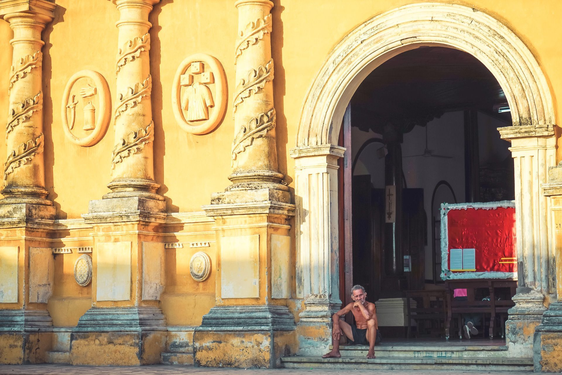 Lesvoyageuses-Nicaragua-Sans-Visa-Marocains-7