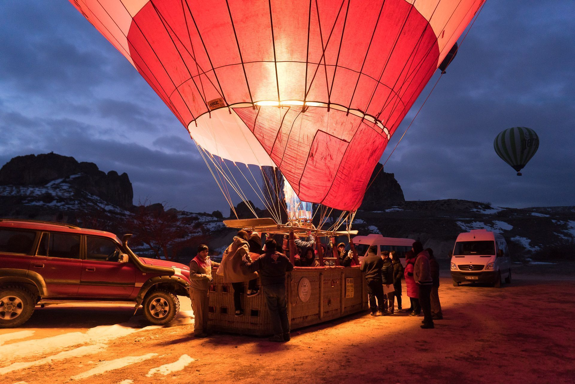 Lesvoyageuses-Turquie-Cappadoce-Montgolfiere-Nature-Aventure-1