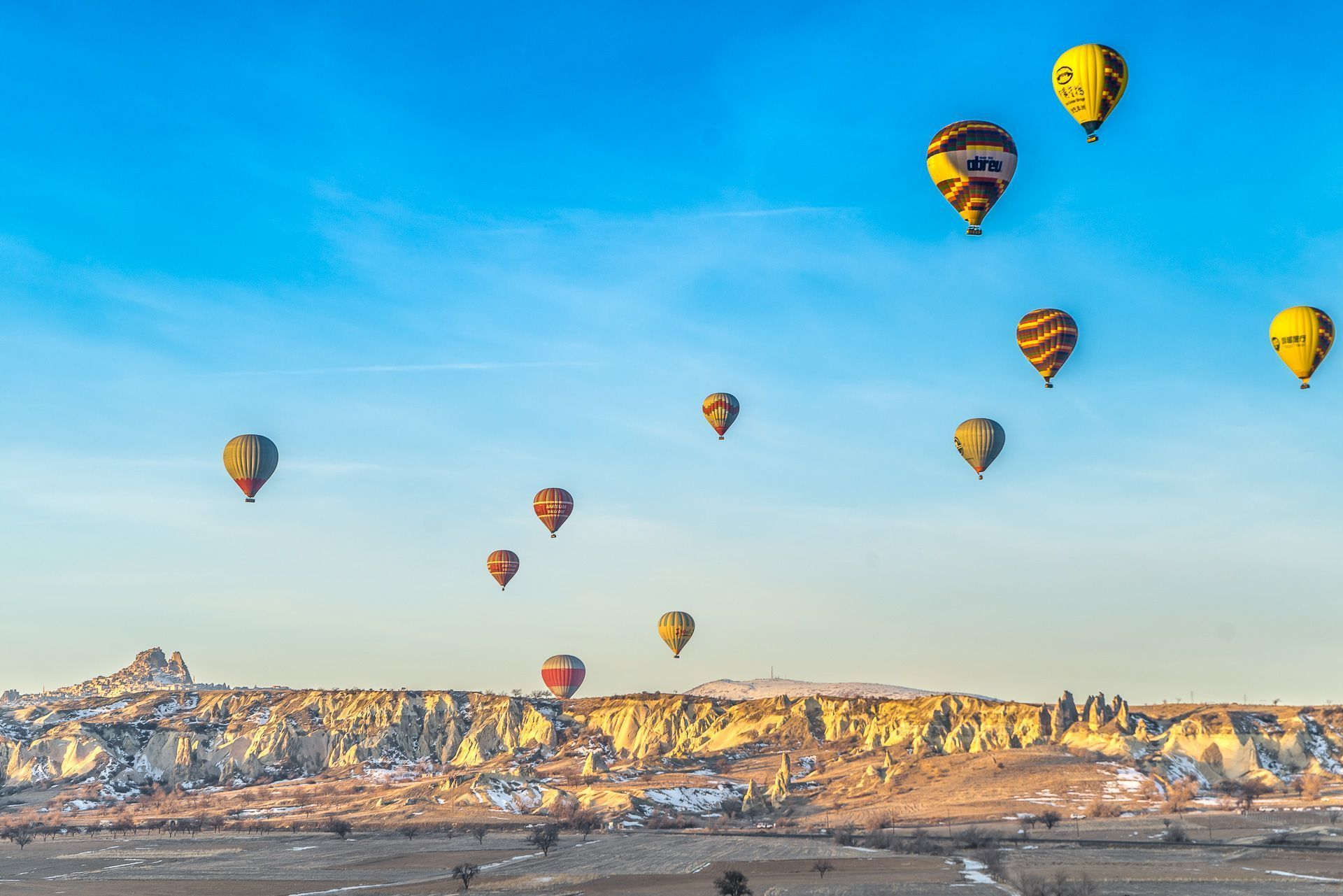 Lesvoyageuses-Turquie-Cappadoce-Montgolfiere-Nature-Aventure-11