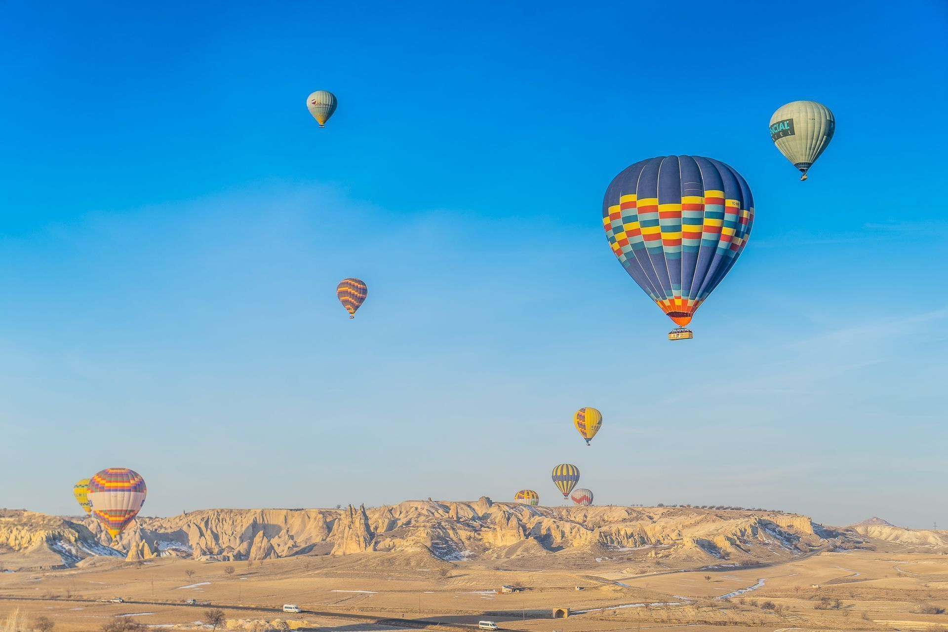 Lesvoyageuses-Turquie-Cappadoce-Montgolfiere-Nature-Aventure-14