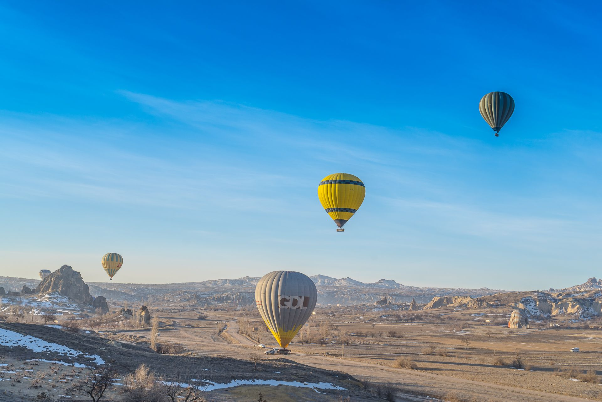 Lesvoyageuses-Turquie-Cappadoce-Montgolfiere-Nature-Aventure-15