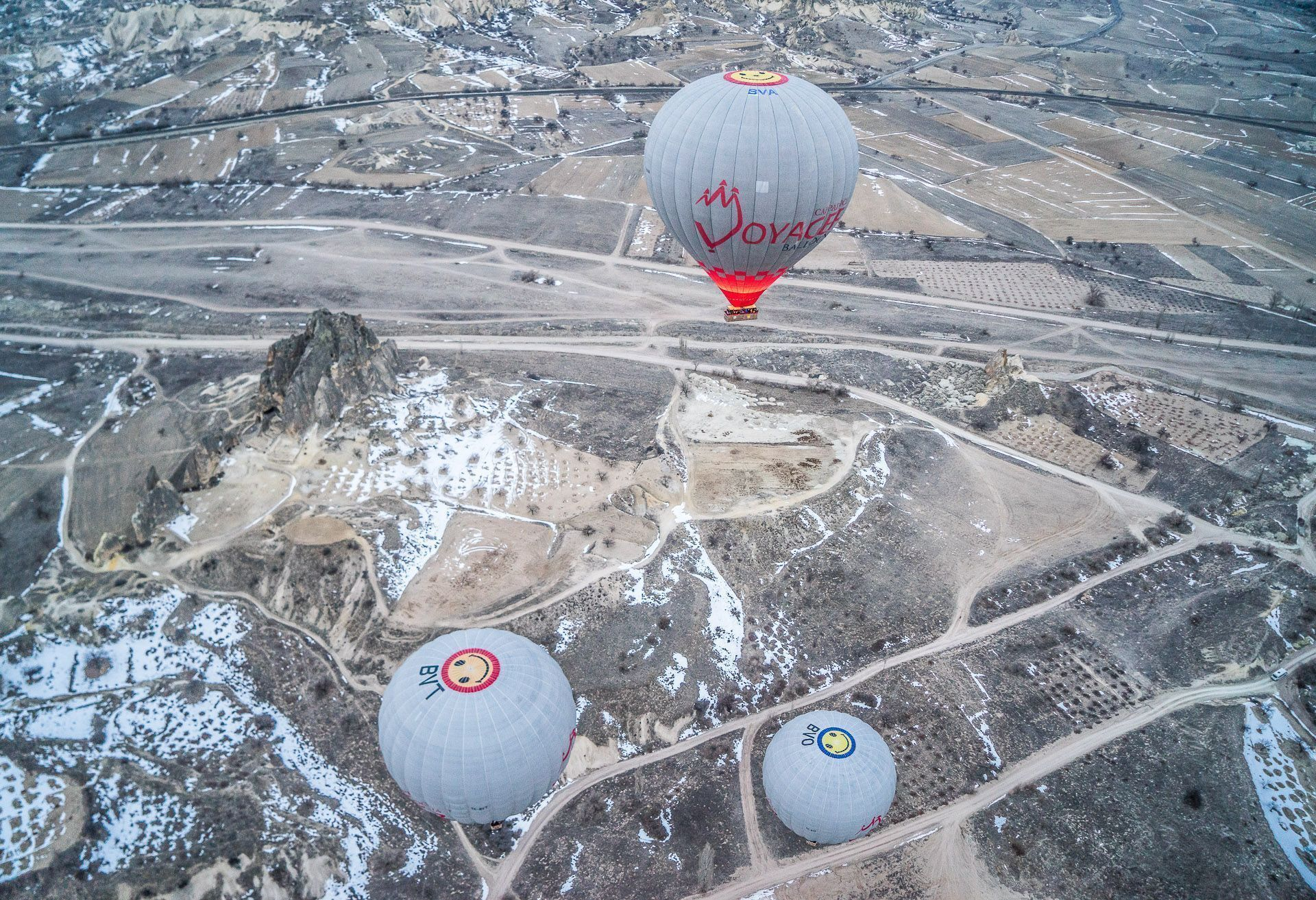 Lesvoyageuses-Turquie-Cappadoce-Montgolfiere-Nature-Aventure-3
