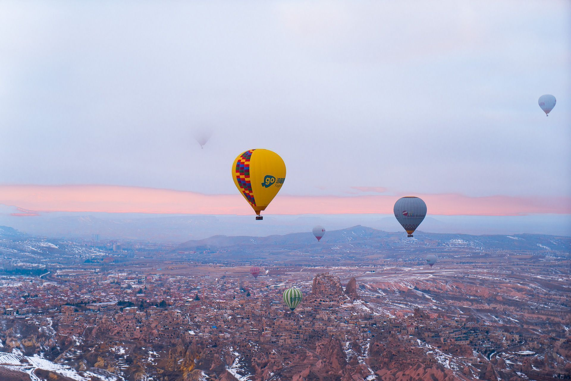 Lesvoyageuses-Turquie-Cappadoce-Montgolfiere-Nature-Aventure-7