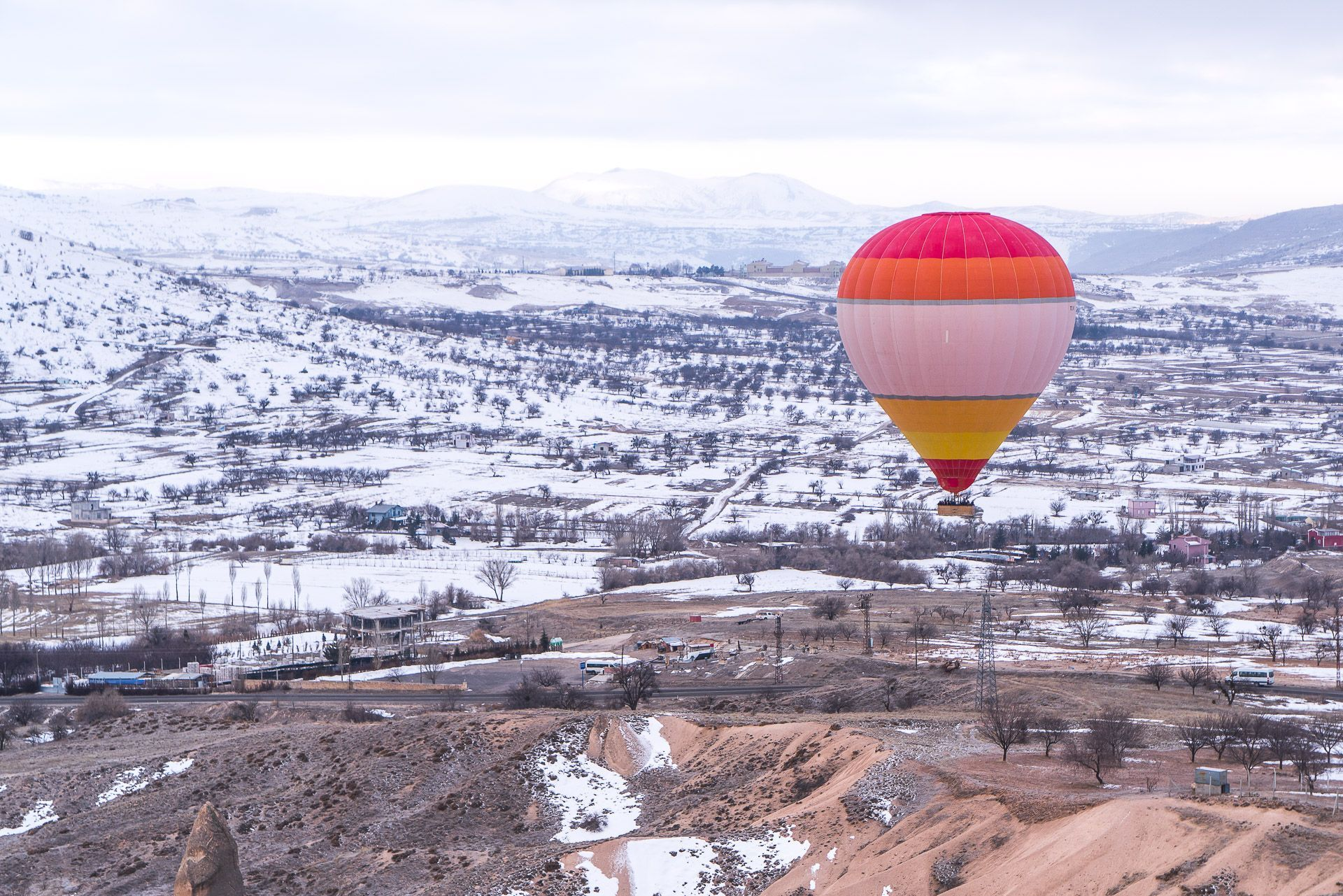 Lesvoyageuses-Turquie-Cappadoce-Montgolfiere-Nature-Aventure-9