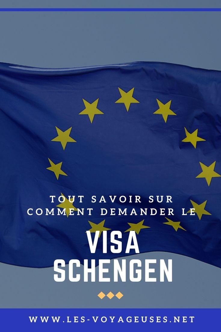 comment demander un visa schengen france le guide pratique les voyageuses. Black Bedroom Furniture Sets. Home Design Ideas