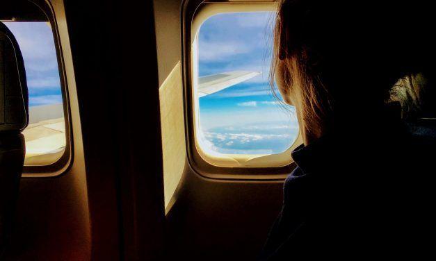 Les secrets des experts pour trouver des vols pas chers