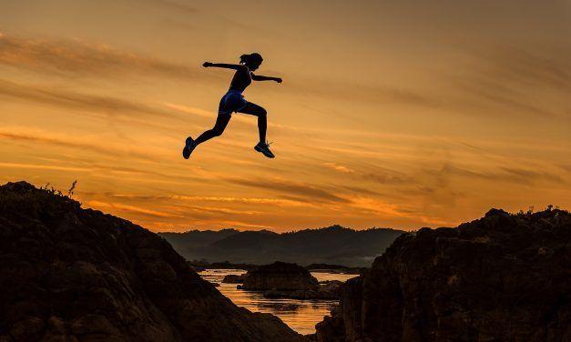 5 astuces et conseils pour garder la forme en voyage