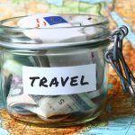Comment voyager pas cher en faisant des économies en voyage