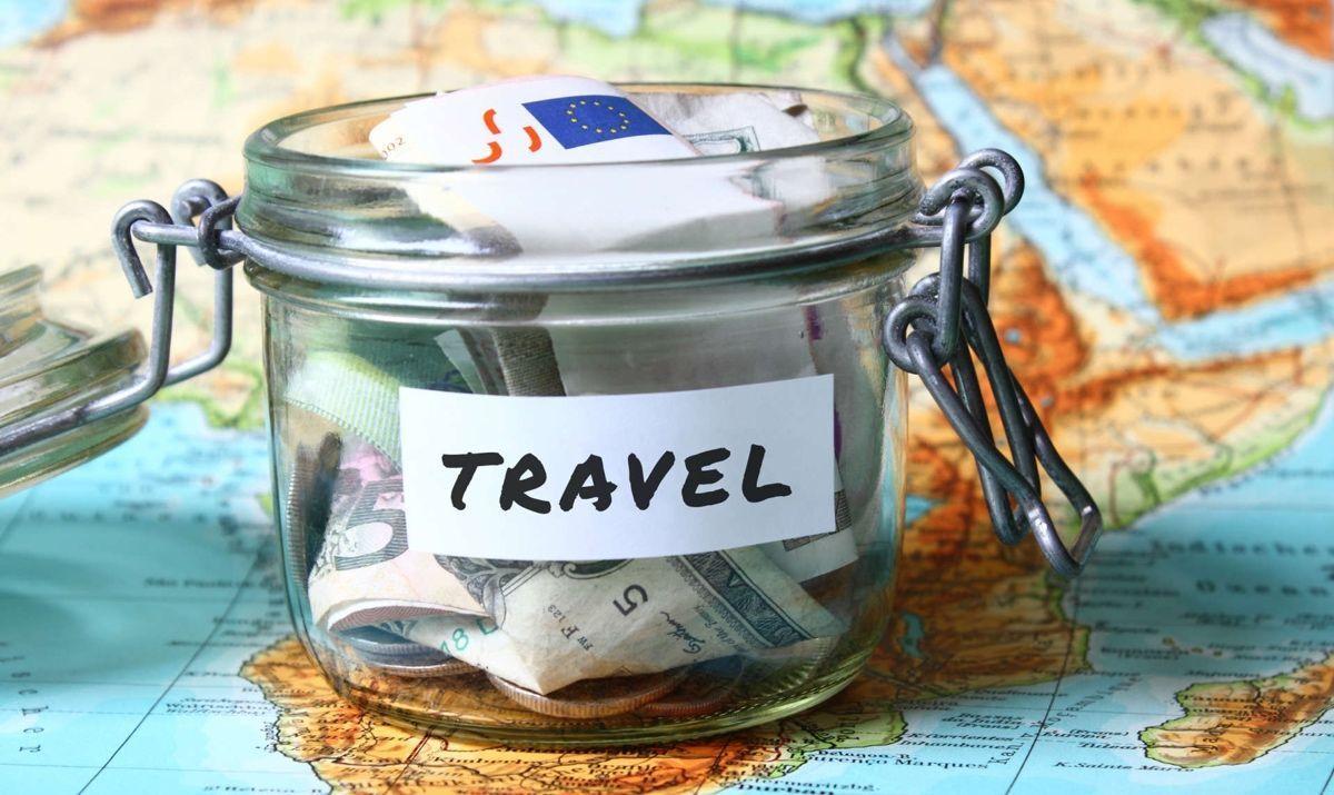 info for c636b 7907d Comment voyager pas cher en faisant des économies en voyage
