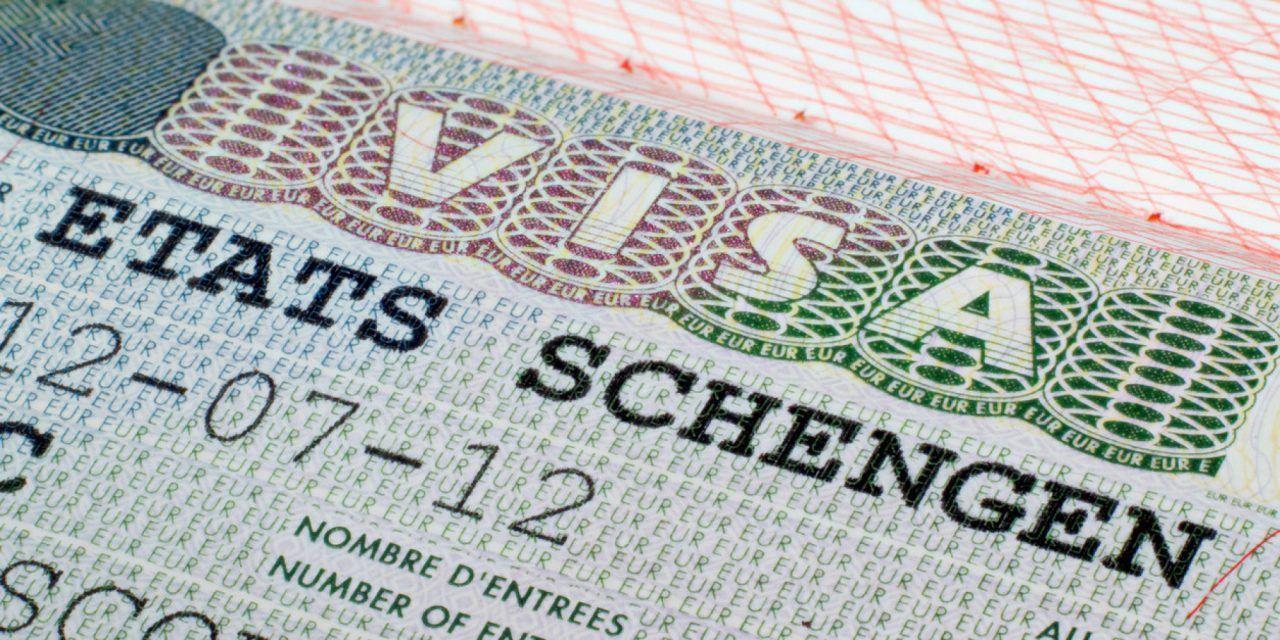 Tout Ce Quil Faut Savoir Pour Lobtention Du Visa Schengen