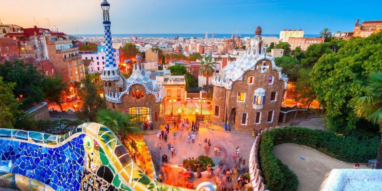 """Résultat de recherche d'images pour """"barcelone"""""""