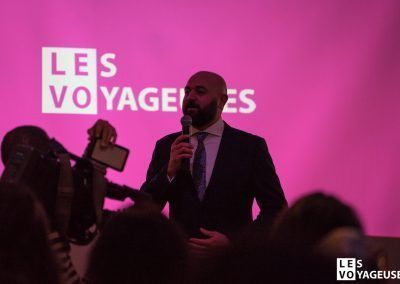 Les-Voyageuses-cocktail-lancement-MAG-09449
