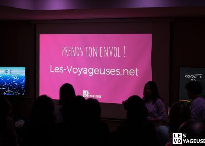 Les-Voyageuses-cocktail-lancement-MAG-09492