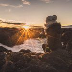 10 commandements du voyage responsable et éthique