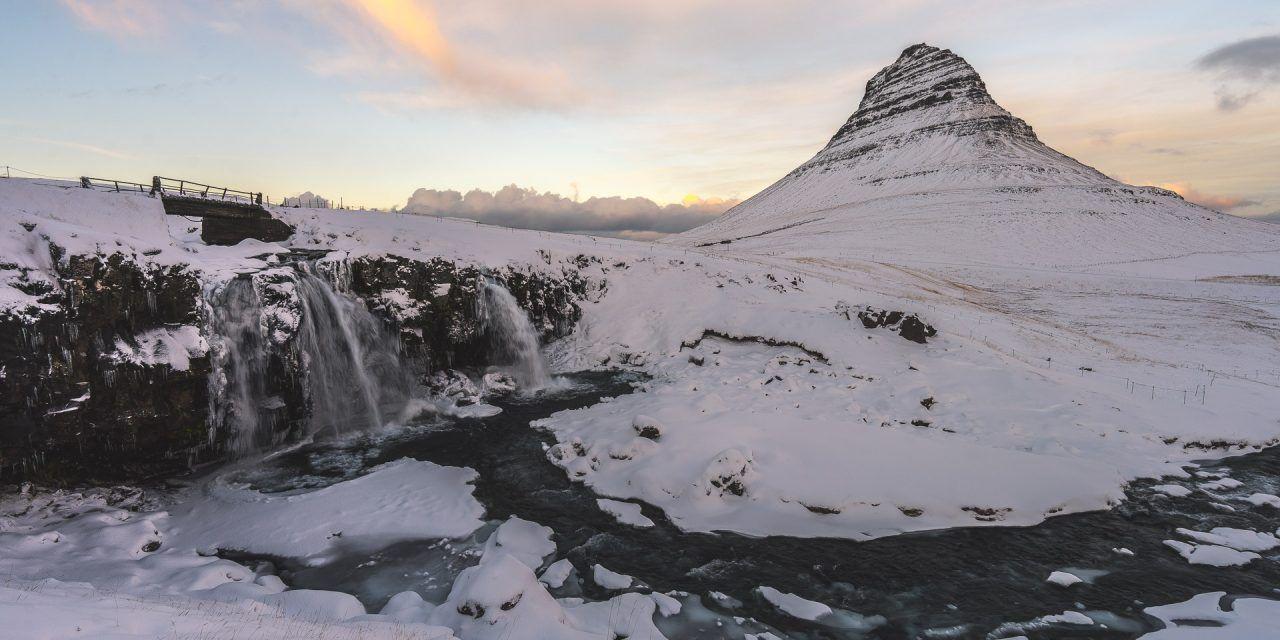 Tous les conseils pratiques pour planifier ton voyage en Islande