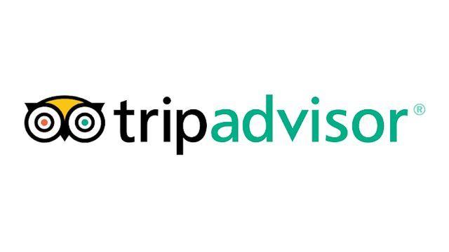 meilleures applications de rencontres de voyage baozi et Hana datant