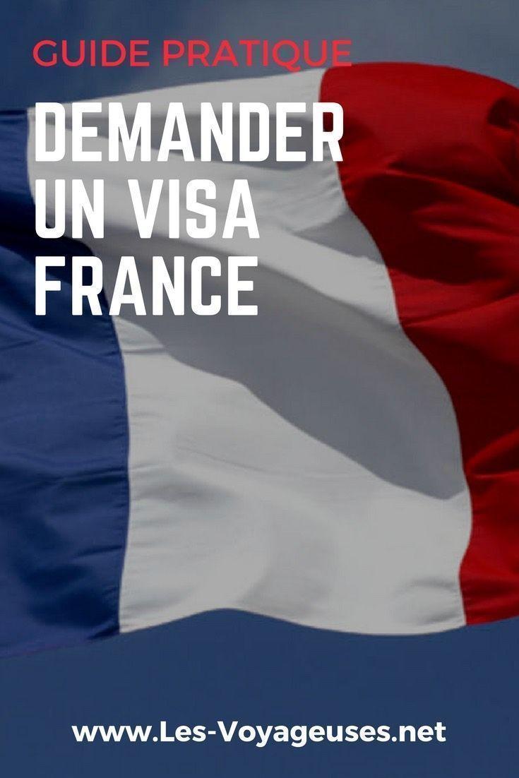 FORMULAIRE FRANCE GLOBAL VISA TÉLÉCHARGER VFS