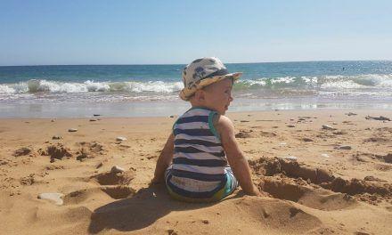 Entre tétées et trajets: réussir son voyage avec un nouveau né