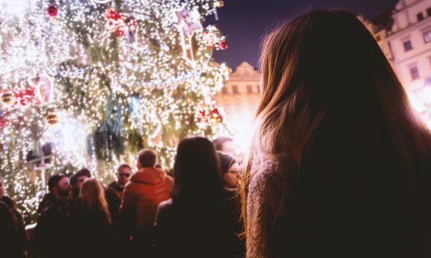 Magie et enchantement dans les plus beaux marchés de Noël en Europe